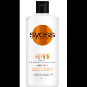 Syoss Conditioner Repair (440ml)