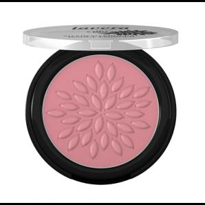 Lavera Mineral Rouge Powder -Plum Blossom 02- (4.5g)