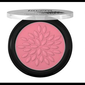 Lavera Mineral Rouge Powder -Pink Harmony 04- (4.5g)