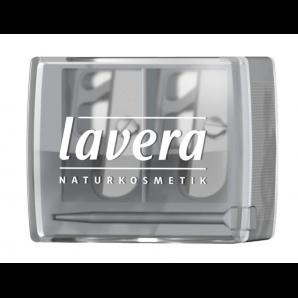 Lavera sharpener Duo (1 piece)