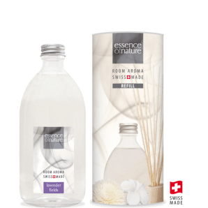Essence of Nature Refill Lavender Fields (500ml)