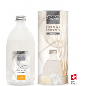 Essence of Nature Refill Neroli (500ml)