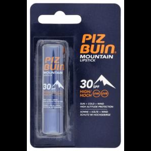 PIZ BUIN Mountain Lipstick SPF 30 (4.9g)