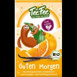 TeeFee Kräutertee Guten Morgen (5x20 Stk)