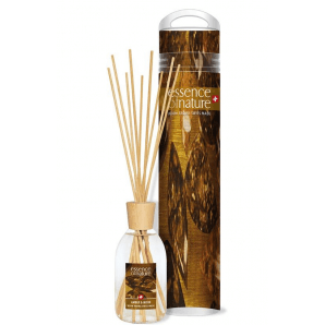 Essence of Nature Sticks Amber & Wood (250ml)