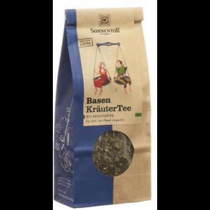 Sonnentor Base Balancing Tea (50g)