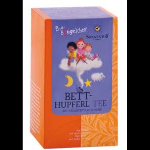 Sonnentor Organic Bengelchen Betthupferl Tea (20x1g)