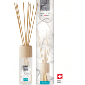 Essence of Nature Sticks Ice Water (100ml)