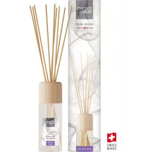 Essence of Nature Sticks Lavender Fields (100ml)