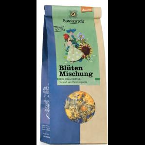Sonnentor Blossom Blend Organic Tea (40g)