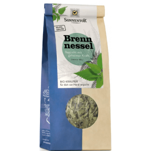 Sonnentor Organic Nettle Tea (50g)