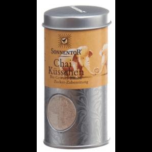 Sonnentor Chai Kisses Organic Spice (70g)