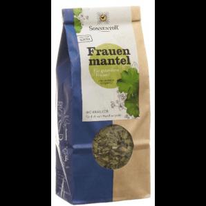 Sonnentor Frauenmantel Bio Tee (40g)