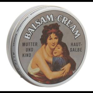Suidter Balsam Creme (grosse Dose)