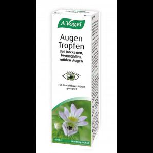 A. Vogel Augen-Tropfen (10ml)