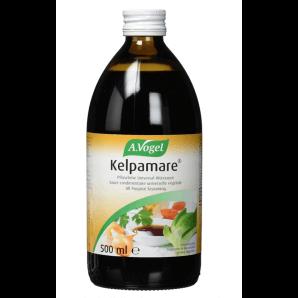 A. Vogel Kelpamare (500ml)