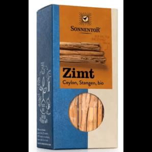 Sonnentor Ceylon Cinnamon Sticks (6 pieces)