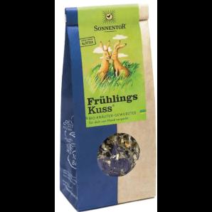 Sonnentor Spring Kiss Organic Tea (80g)