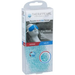 Therapearl eye mask (1 pc)