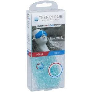 Therapearl masque pour les yeux (1 pièce)