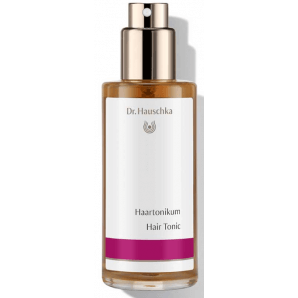 Dr. Buy Hauschka hair tonic (100ml)