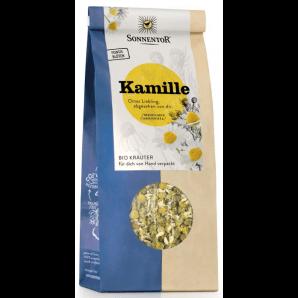 Sonnentor Kamille Bio Tee (50g)