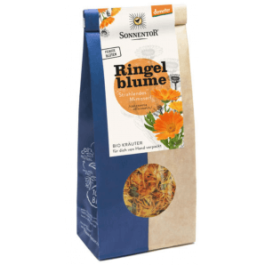Sonnentor Organic Marigold Tea (50g)