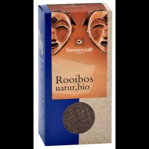 Sonnentor Rooibos Thé Biologique (100g)