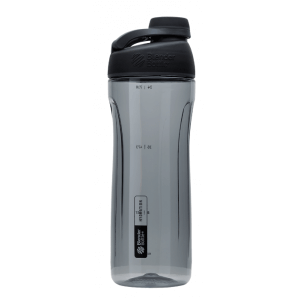 BlenderBottle Tero schwarz (735ml)