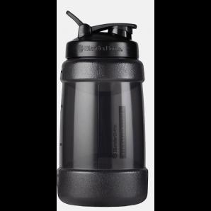 BlenderBottle Koda schwarz (2,2l)