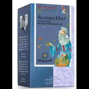 Sonnentor Hildegard Safe Hold Organic Tea (18x1.5g)