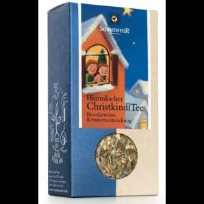 Sonnentor Heavenly Christkindl Herbal Tea (60g)
