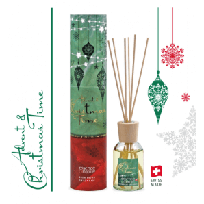 Essence of Nature Sticks Christmas (250ml)