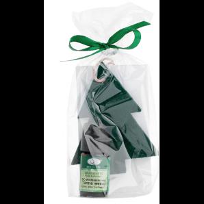 Aromalife Geschenkset Filzanhänger Tanne (1 Stk)