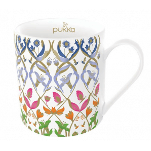 Pukka Tasse Herbal Collection