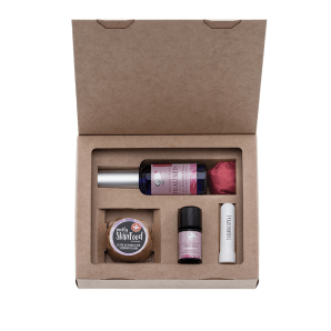 Aromalife gift set woman his stardust (1 piece)