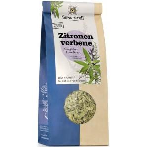 Sonnentor Organic Lemon Verbena (30g)