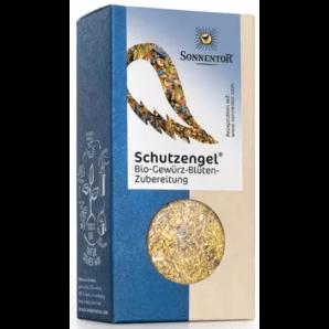 Sonnentor Guardian Angel Organic Spice Mix (40g)
