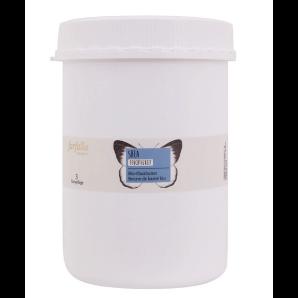 Farfalle Shea Feuchtigkeit Bio-Sheabutter (1000g)