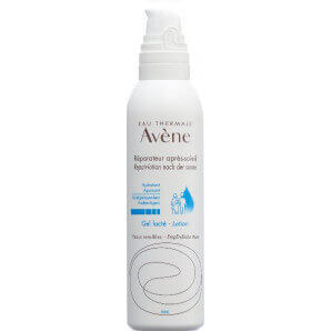Avene - Sun Repair Lotion (200ml)