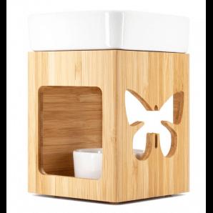 Farfalla Duftlampe Schmetterling (1 Stk)