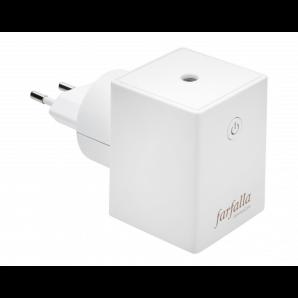 Farfalla Smart fragrance plug (1 pc)