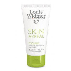 Louis Widmer - Skin Appeal Peeling (50ml)