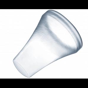 Beurer un jeu de capuchons de protection pour FT 58 (20 pièces)