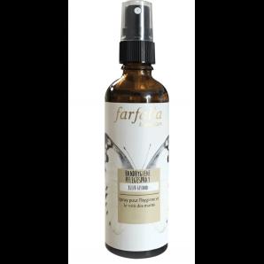 Farfalla Handhygiene-Pflegespray (75ml)