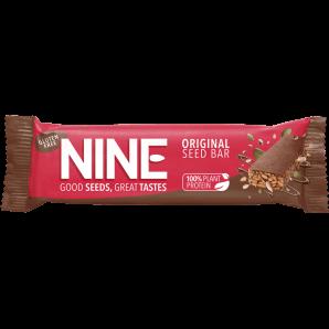 NINE Original Bar (40g)