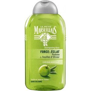 Le Petit Marseillais Shampoo Power & Shine (250ml)