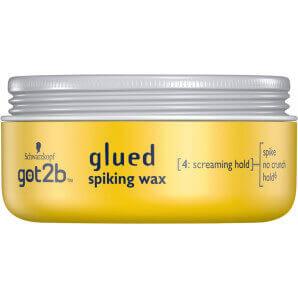got2b Glued Spiking Wax (75ml)