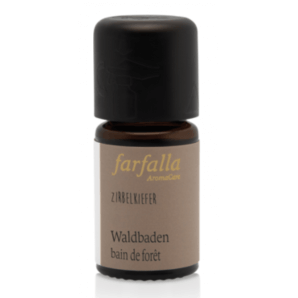Farfalla Aroma Mixture Swiss Pine Forest (5ml)