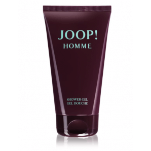 JOOP! HOMME Shower Gel (150ml)